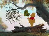 Winnie the pooh 2